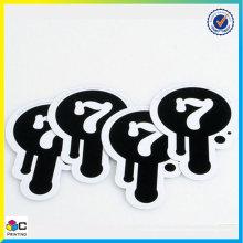 Alta calidad Productos Barato adhesivo personalizado adhesivo