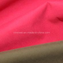 Tissu en coton polyester en nylon pour vêtement (SL3005)
