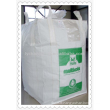 Big Bag 500kgs Sand Bag Ton Bag China Manufacturer