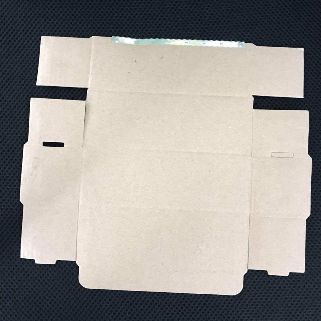 Aluminum Hookah Foil Paper