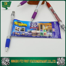 Paper Printing Pens For Advertising