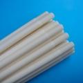 Haute précision fileté 99 tiges en céramique d'alumine Al2o3