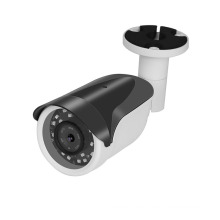 OutdoorCCTV Camera HD CMOS Chip China Factory Price 2.8-12mm lens