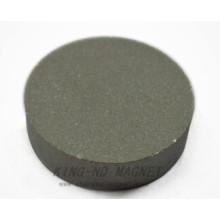 Rare Earth Samarium Cobalt Magnet Permanent Magnet