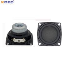 2-дюймовый драйвер динамика Bluetooth, 52 мм, 4 Ом, 5 Вт