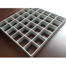 Cuttage Grafting Steel Grating para la venta con peso ligero