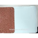 non tear quality PVC flooring, pvc covering, pvc in roll