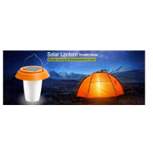 Best Price Most Powerful Solar Lantern
