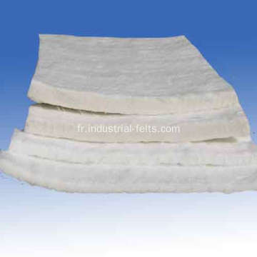 AMA Aerogels Isolation industrielle