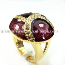 fashion jewelry,rings,jewelry