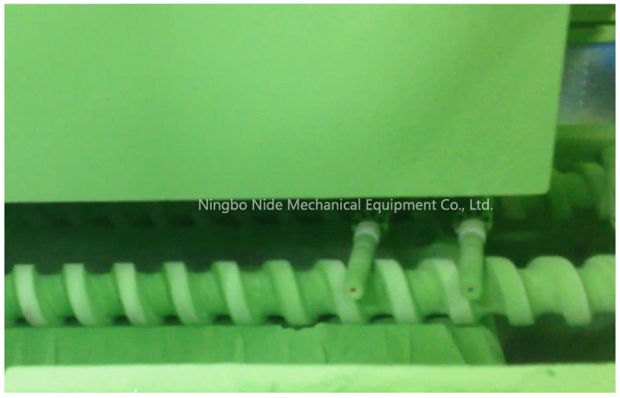 powder-coating-machine93