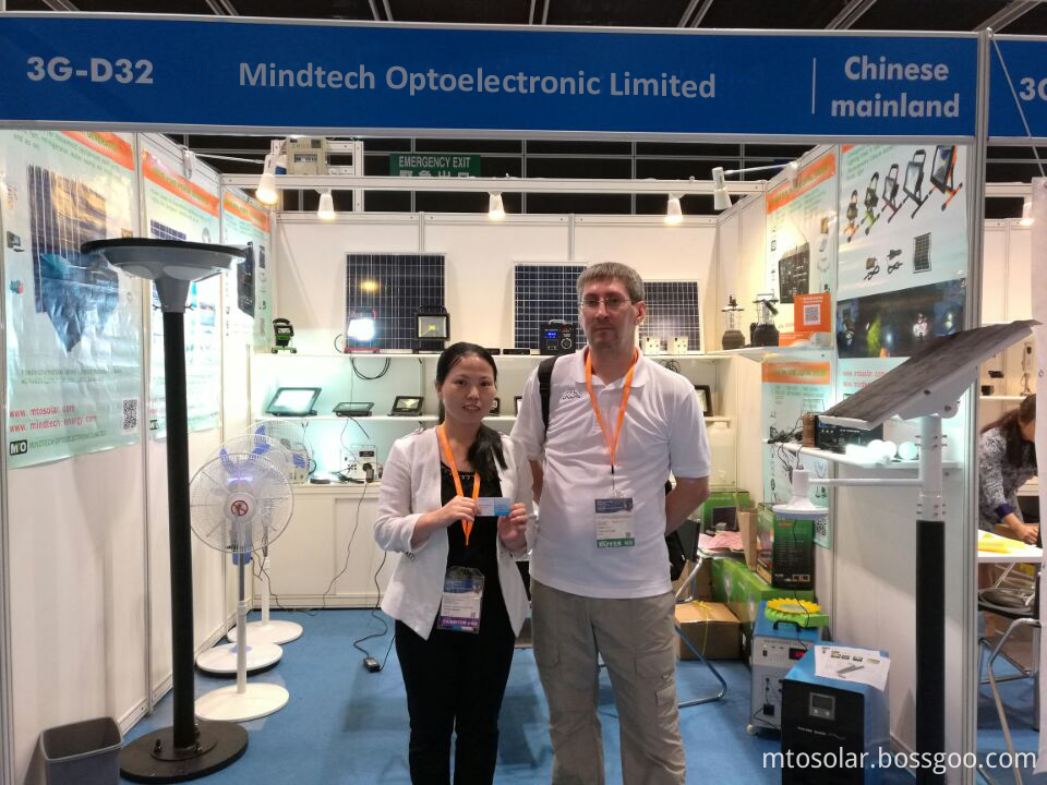Andrey-and-Rita-Mindtech
