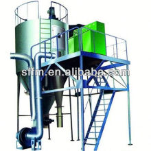 Carboxymethyl cellulose machine