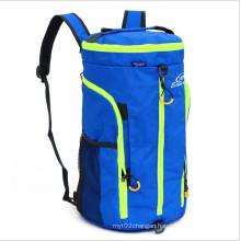 Bucket Folding Inclined Shoulder Bag