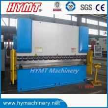 WC67K-100X3200 CNC-Steuerung Hydraulische Abkantpresse