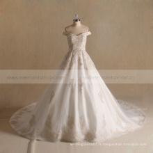 Huiyuan night indo western dress for wedding dress