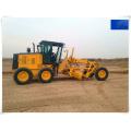 SG14 Motor Grader Machine