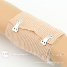 Bandage élastique en caoutchouc en Chine