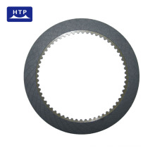 good performance construction machine friction plate for ALLISON 6768446