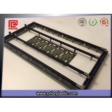 Universal Adjustable Wave Solder Pallets by Durostone
