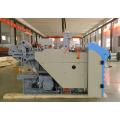 Tipo económico hilado peinado automático que teje mecánico Teck-Indevice Air Jet Power Loom