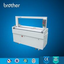 Máquina de cintagem de caixa de caixa totalmente automática Brother Brand