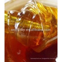 Miel de trigo sarraceno