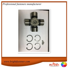 High Quantity Cardan Universal Joint 35x95L