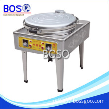 Food Machine For Making Pancake Digital Meter