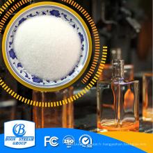 Engrais composites à haute efficacité en N & P de qualité Tech phosphate de diammonium