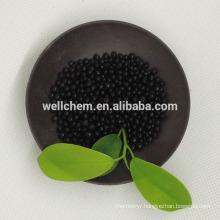 12-0-1 amino acid fertilizer for fertigation