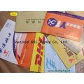 Vente chaude avec enveloppe papier rapide de haute qualité, enveloppe de papier avec SGS (B & C-J012)
