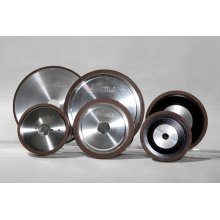 Diamond and CBN Grinding Wheels, Superabrasives, Tooling for Shapers, Moulders, Tenoners, Planers, Routers and Saws