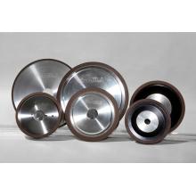 Алмазные и CBN шлифовальные круги, суперабразивы, инструменты для профилировщиков, формовщики, шиберы, строгальные станки, рутеры и пилы