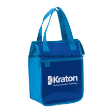 Promotional Lunch Bags Non-Woven Bags
