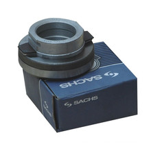 2014 advertising clutch Release Bearing for bus