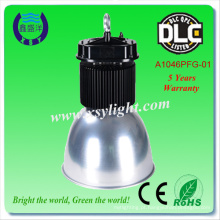 UL DLC listado alta baía Meanwell driver Cree chip 200w LED Industrial Light
