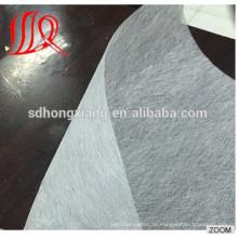 Alibaba Китай 50г стеклоткани Отделывая поверхность Циновка ткани