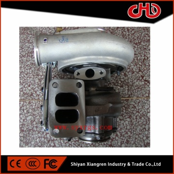 CUMMINS Turbocharger 4955156