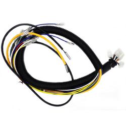 Swimming pools Temperature Sensor wire harness