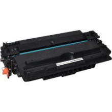 Compatible Toner Cartridge for HP CZ192A
