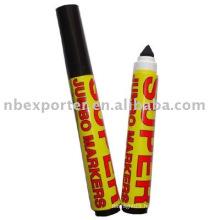 BT-1674 Promotional marker pen