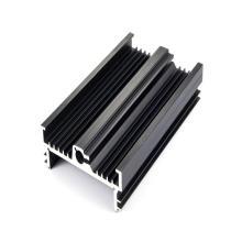 Trimming Line Decorative Aluminum Profile 6m