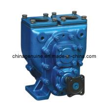 Zcheng Топливный диспенсер частей Автомобильный насос Zcmp-300