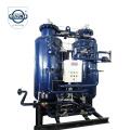 Haute Pureté industrielle 97% ~ 99.9995% PSA Générateur d'azote Prix