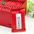 Hersteller Verkauf Medizin und Lebensmittel Grade Goji Beere / 520g Bio Wolfberry Gouqi Berry Kräutertee