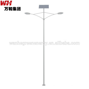 IP65 Outdoor Solar LED Street Lamp