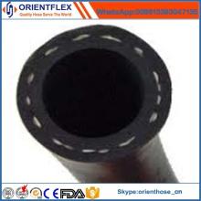 Мягкий шланг для горячей воды с резиновой изоляцией из EPDM резины