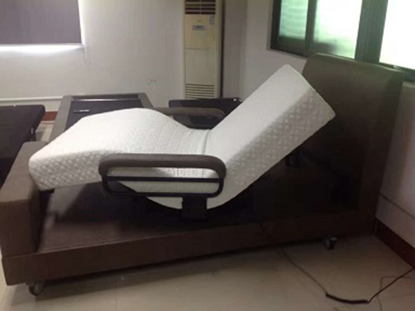 electric beds for sale