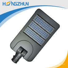 Gute Qualität Lichtsensoren für Straßenlaternen 30w hohe Lumen Aluminium hohe Effizienz